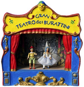 http://www.sartonidanilo.it/res/Carillon/te11mcmusicboxtheatre_s.png