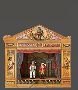 Music Box - Theatre - TE19MC