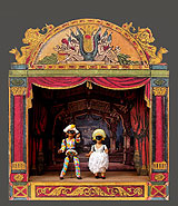Music Box - Theatre - TE2MC